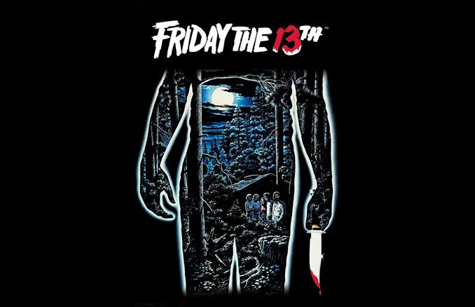 10 Horror Movies to Stream on Amazon Prime