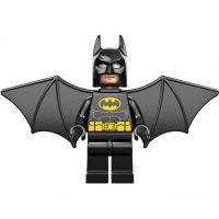 10937_Batman