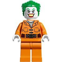 10937_Joker