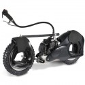 20 MPH Motorized Off Road Wheelrider