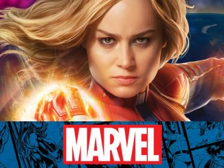 20% Off Marvel ThinkGeek Promo Code
