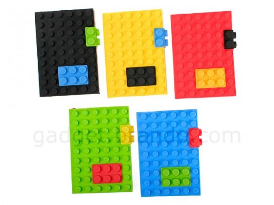 2011-2012 Bricks Scheduler