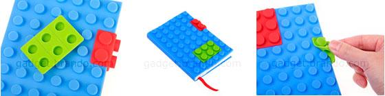 2011-2012 Bricks Schedular6