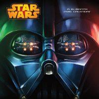 2016 Star Wars Calendar