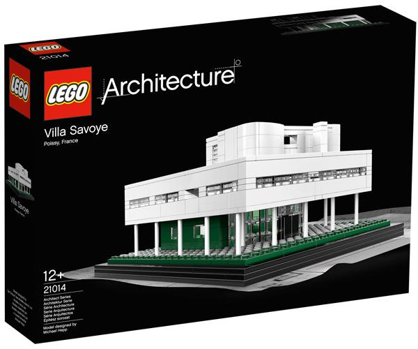 21014-LEGO-Architecture-Villa-Savoye