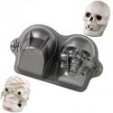 3-D-Skull-Cake-Pan