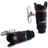 35mm-Camera-Lens-Cufflinks