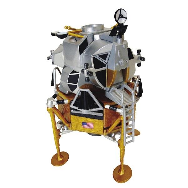 moon landing modules cutaway-#32