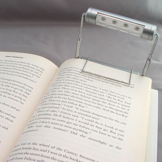 LED Micro Task Light