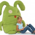 6 Foot Award Winning UglyDoll