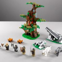 79002_Attack of the Wargs