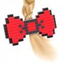 8-Bit Hair Bow