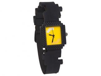 8-Bit Watch