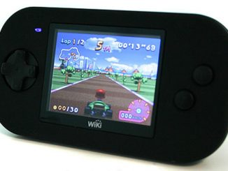 80 in 1 Portable Game Console