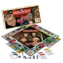 A Christmas Story Edition Monopoly