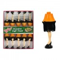 A Christmas Story Leg Light Set
