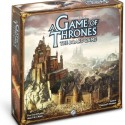 A Game of Thrones Board Game: 2nd Edition