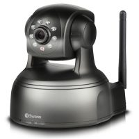 ADS 440 SwannEye IP Network Camera