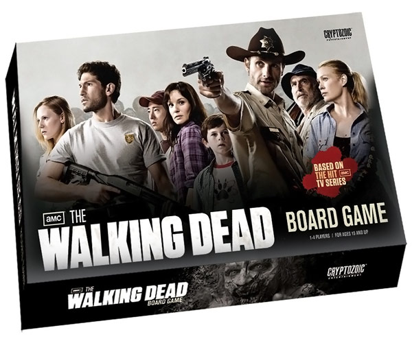 AMC-The-Walking-Dead-Board-Game