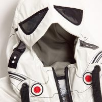 AT-AT Jacket by Marc Ecko