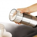 Adjust-A-Cup 2-Cup Measuring Cup