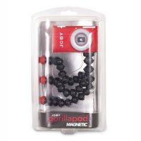 Adjustable Magnetic GorillaPod