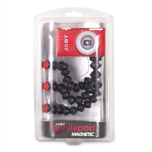 Adjustable Magnetic GorillaPod