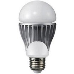 Advanced LED light bulb_thumb