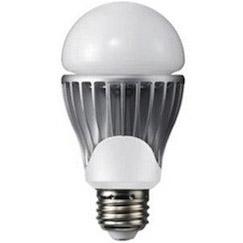 Advanced LED light bulb_thumb