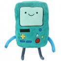 Adventure Time Beemo Deluxe 8 Inch Plush Toy