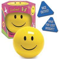 Affirmation Ball