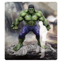 Age of Ultron Hulk Life-Size Statue