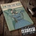 Aim For the Head An Anthology of Zombie Poetry