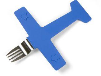 Air Fork One