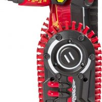 Air Hogs Robo Trax All Terrain Robot