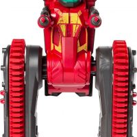 Air Hogs Robo Trax RC Tank Robot