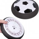 Air Hover Soccer Disc