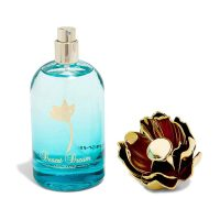 Aladdin Desert Dream Fragrance