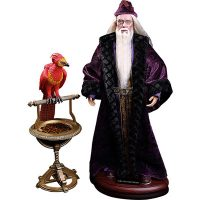 Albus Dumbledore Deluxe Sixth-Scale Figure - small