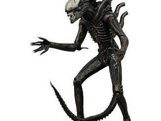 Alien 7-Inch Action Figure
