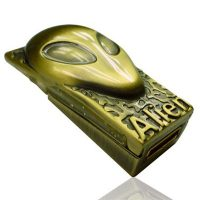 Alien 8 GB USB Flash Drive