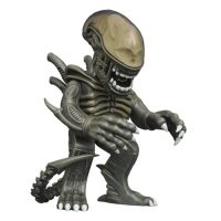 Alien Big Chap Vinimate Vinyl Figure