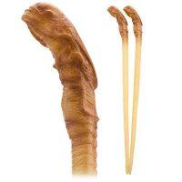 Alien Chest-Burster Chopsticks