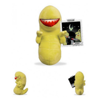 Alien Chestburster Phunny Plush