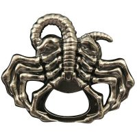 Alien Facehugger Bottle Opener