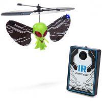 Alien Flyer RC