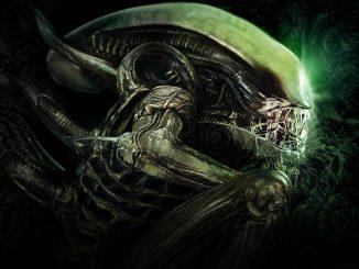 Alien Movie Trailer