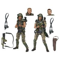aliens-30th-anniversary-colonial-marines-action-figure-2-pack