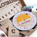 Allotinabox