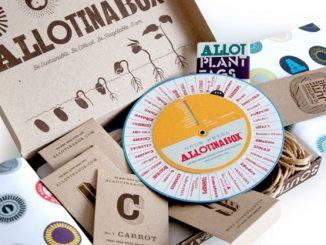 Allotinabox